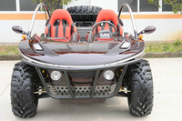 popular design off road buggy