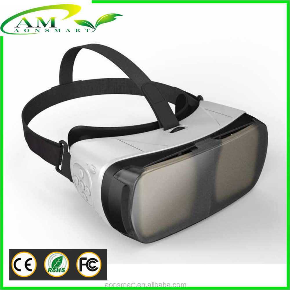 New style 3d Glasses For Blue Film Video Open Sex Video