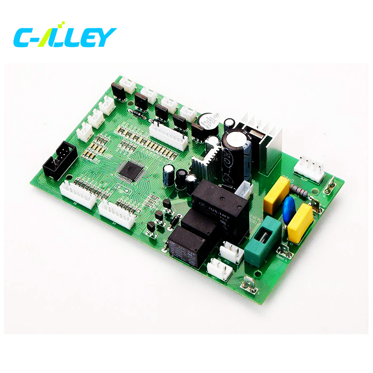 pcb push button switch,pcb board,pcb manufacturer in china