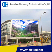full-color high definition, high referesh rate, 7500 nits brightness,p4,p4.81,p5,p6,p8,p10 outdoor led screen