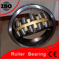 Top class super precision 22222 bearing spherical roller bearing 22222 bearing with cheap price