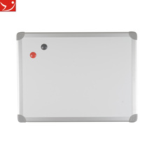 Cheap Vertical Supply Sliding magnetic White Board For School