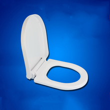 Special thickening Fast falling type children toilet cover toilet lid