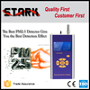 HAT200S handheld indoor air quality monitor pm2.5 sensor pm2.5 detector
