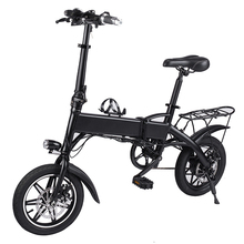 21 speed Cruiser Ladies Hidden Battery Front Steel Frame Pedal Europed Electric Bike