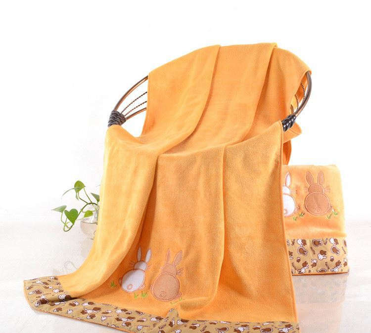 Newest design Golden supplier China Manufacturer turkish towel hammam