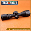 "Leapers UTG 3-9x32 1""MAOL Mil-dot Hunting riflescope"