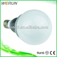 2013 Safe High Hat Led Bulb
