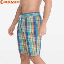 Promotional casual Outdoor gym Cotton Short Beach Pants For <strong>Men</strong> swim trunk for <strong>men</strong>, short for <strong>men</strong>