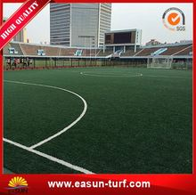 artificial turf golf swing mat football pitch synthetic grass in stock
