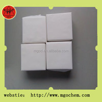 High Quality Climbing Chalk 56g climbing blocks Sports Magnesia with customer logo (meishen)