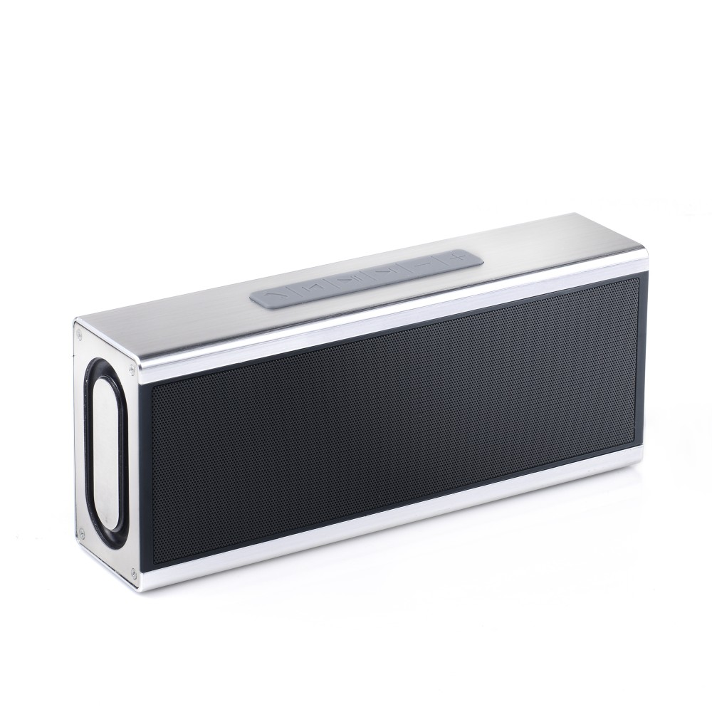DKnight MagicBox II Bluetooth 4.0 Portable Wireless speaker, 10W Output Power with Enhanced Bass...