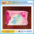 free sample wholesale hot selling DayUse Super Type Regular Winged Shape Sanitary Napkin