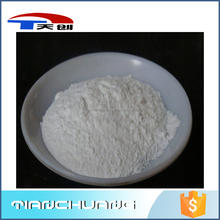 high quality 99.8% melamine powder (Tripolycyanamide)with the best price