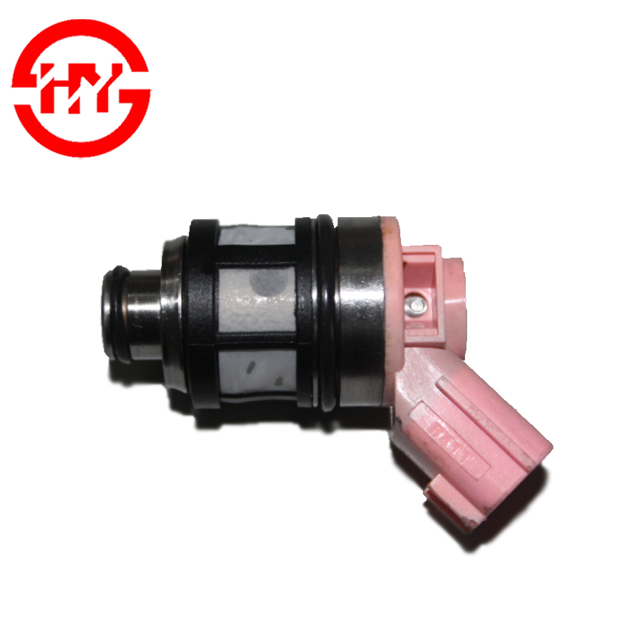 Auto Engine original nozzles China <strong>Fuel</strong> <strong>Injector</strong> OEM JS28-4