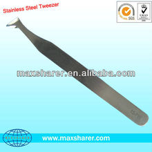 Super Fine High Precision ESD Tweezer 15-FW