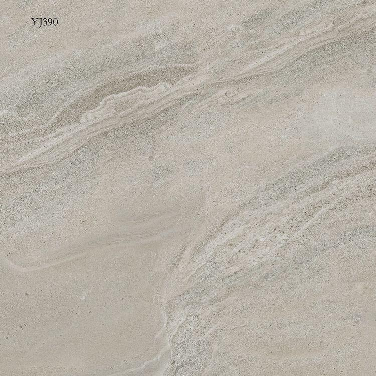 China Products 3d ceramic tiles
