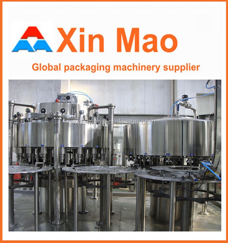 Germany quality complete fruit juice processing line drink production line juice filling machine /juice filling line