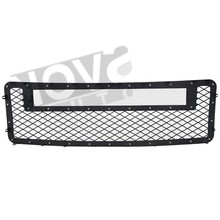 F ord Billet Grilles For F150 2013-2014