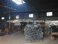China inspection agents offer quality control inspection services factory audit