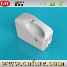 2014 New model technologies for respiratory system powerful nebulizer