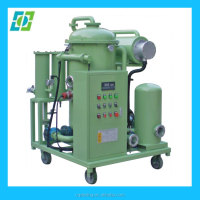 water removal decoloration used used oil filtration system