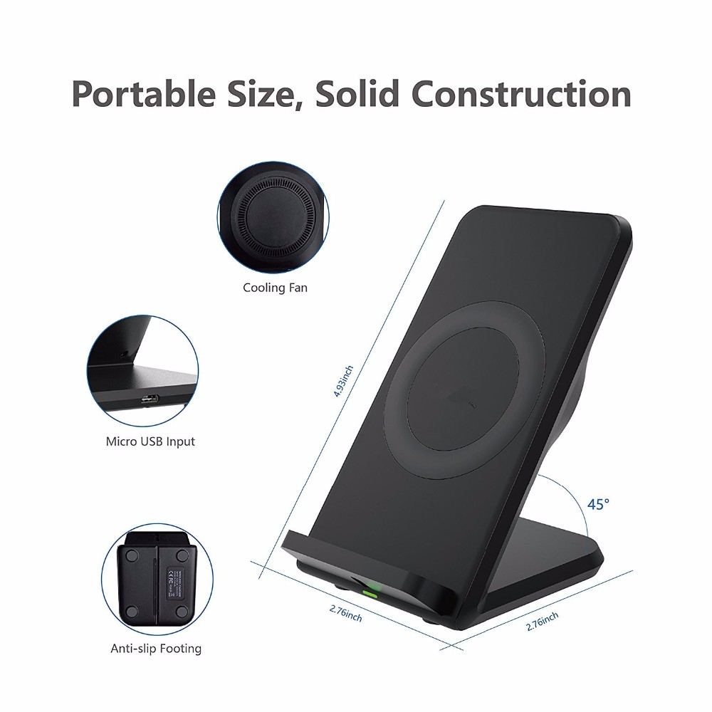 wireless charger with stand (7)
