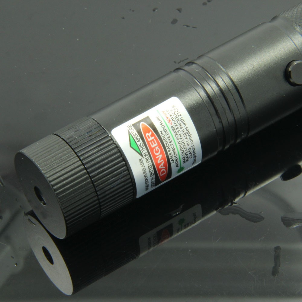 High Quality Promotion 303 Laser Pointer 5000mW Power Green laser pointer japan with Battery 18650 Burning Match