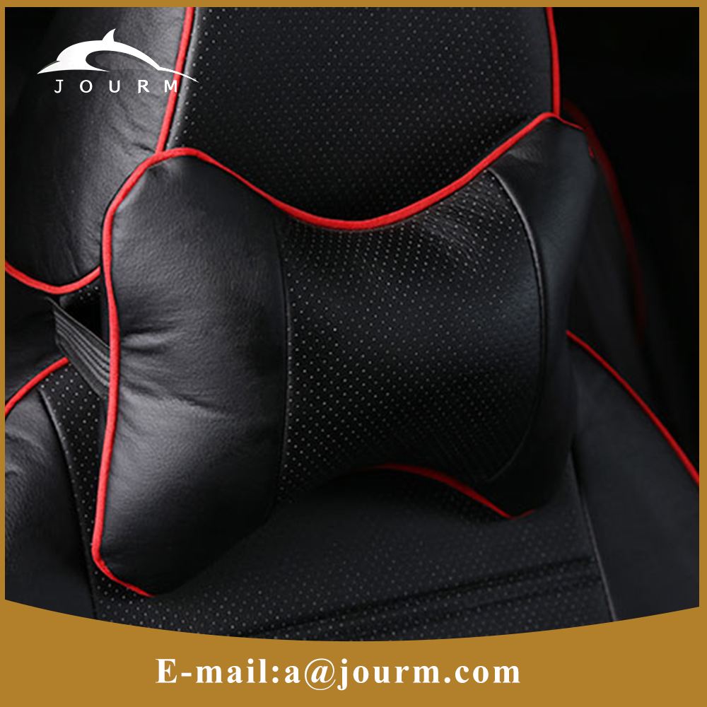 Universal Fit wholesale car sit cover bamboo car seat cover