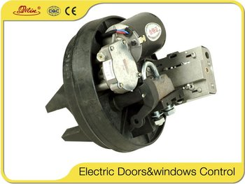 Sell Fast Rolling Door Motor