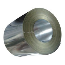 welcomed cold/hot rolled galvalume/galvanized steel sheet/plate ChinaJXC 006