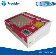 Best selling fibre laser low price with standard tool box