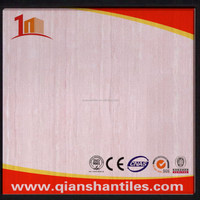 printer to print on tile AAGO skype:qianshantiles, whatsapp008613336489876