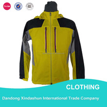outdoor sport clothing