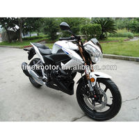 2013 best selling 250cc racing motorcycle ZF250
