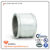 copper pipe expansion joints
