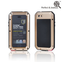 Wholesale Factory for iPhone 6 Waterproof Case, for Waterproof iPhone 6S Case Shockproof, Outdoor for iPhone 5S Case Waterproof