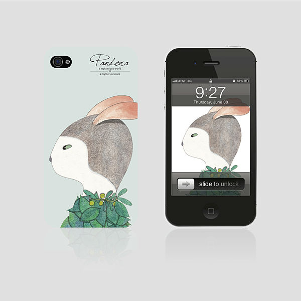 LANGUO newest cellular accessory/mobile phones cover for girls model:PDJK-428
