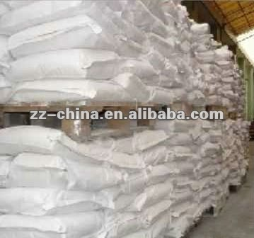 Sodium pyrophosphate anhydrous 96.5% tspp