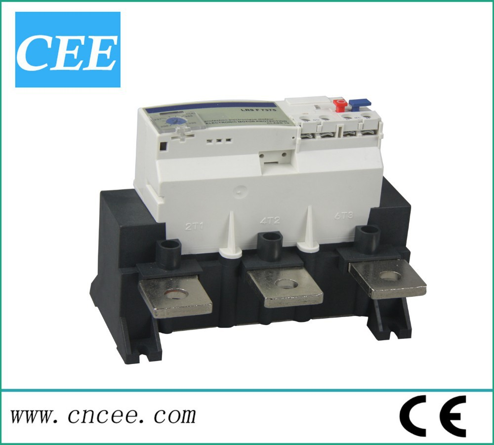 Hot sale high quality CEE power relay