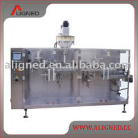 Sauce packaging machine shampoo packaging