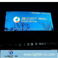 LIGHTIN Best price !!!SMD 3in1 Rgb Indoor Led Display Full Color Indoor Led Display P3 P4 P5 P6 P10 outdoor Led Screen
