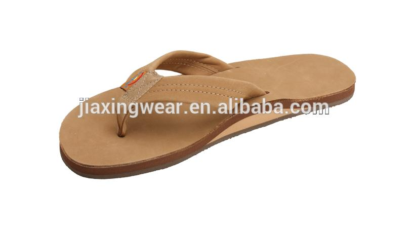 wholesale woman straw flip flop