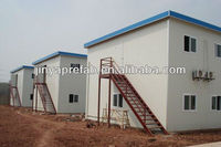 thermal insulation long lifespan Modular Homes, Prefab or Pre Fabricated Houses South Africa
