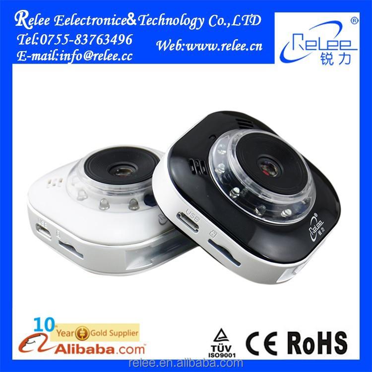 skritaya-kamera-c-wifi
