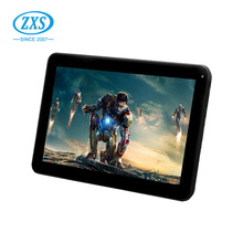 ZXS-10-w Hot products allwinner driver atm7029 mid android tablet /ram 1gb 10 inch mid tablet pc front and rear camera