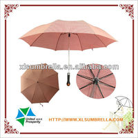 wholesale umbrellas golf