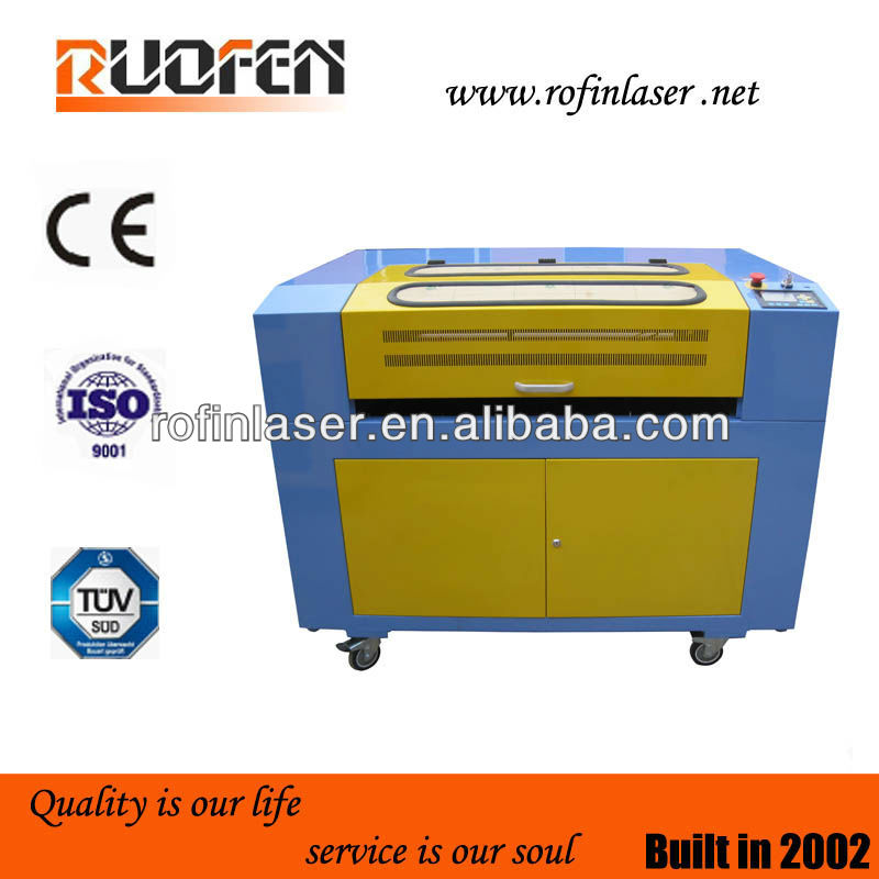 80W/100W/130W/150W/ marble tile cutting laser machine