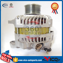 Car Alternator For Nissan Caravan,LCV Atlas QR20DE QR25DE,23100MA00A,23100MA004