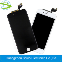 Wholesale for iphone 6S lcd with digitizer assembly,for iphone 6S lcd screen